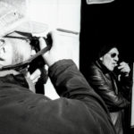 2017 12 24 0007 150x150 - In strada con Olympus Trip 35 - Catania Street Photography Session - fotostreet.it
