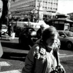 2017 12 24 0010 150x150 - In strada con Olympus Trip 35 - Catania Street Photography Session - fotostreet.it