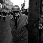 2017 12 24 0015 150x150 - In strada con Olympus Trip 35 - Catania Street Photography Session - fotostreet.it