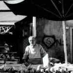2017 12 24 0023 150x150 - In strada con Olympus Trip 35 - Catania Street Photography Session - fotostreet.it