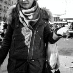 2017 12 24 0038 150x150 - In strada con Olympus Trip 35 - Catania Street Photography Session - fotostreet.it