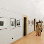 Mediterraneum Collection – la grande fotografia autoriale a Militello in val di Catania