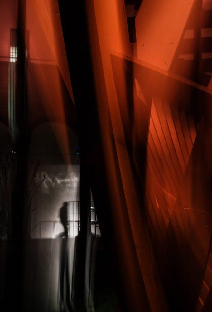 241683234 241897374607748 5874744765580256893 n 680x1000 - Premio Luce Iblea 2021 - fotostreet.it